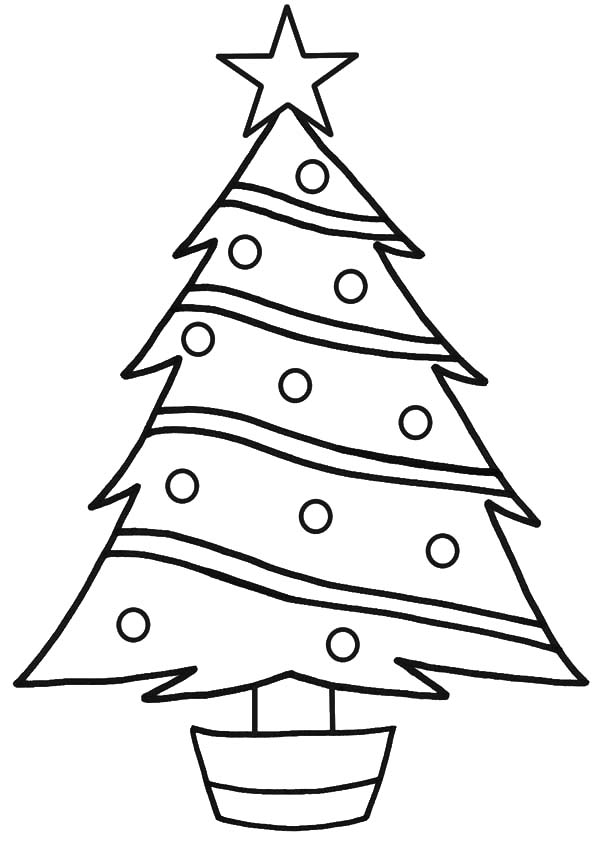 Nativity Coloring Pages | Education.com | 841x600