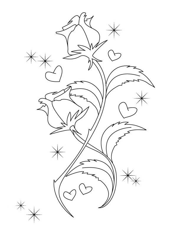 Free Printable Coloring Pages - Part 211