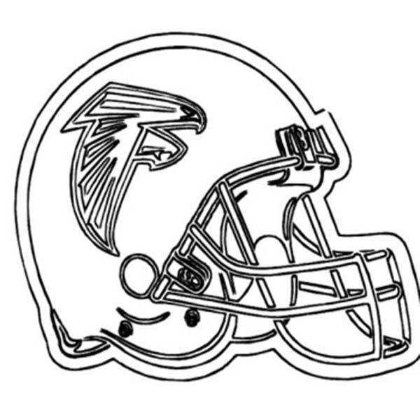 Nfl teams coloring squared coloring pages for Nfl helmets coloring pages