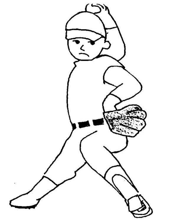 Baltimore Orioles Baseball Coloring Pages Coloring Pages