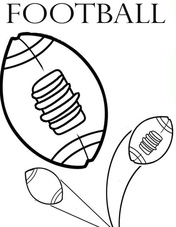 Free nfl team logos 39 coloring pages for Nfl team coloring pages