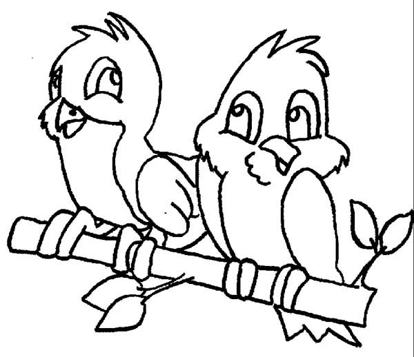 Two Bird Having Conversation Coloring Page also digger coloring pages 1 on digger coloring pages furthermore digger coloring pages 2 on digger coloring pages in addition construction equipment clip art on digger coloring pages together with digger coloring pages 4 on digger coloring pages