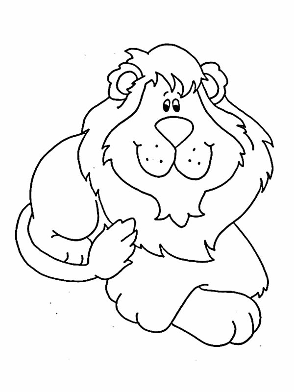Doll Coloring Page Shopkins Shoppies Doll Coloring Pages
