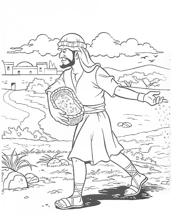 thanksgiving coloring pages free christian collections