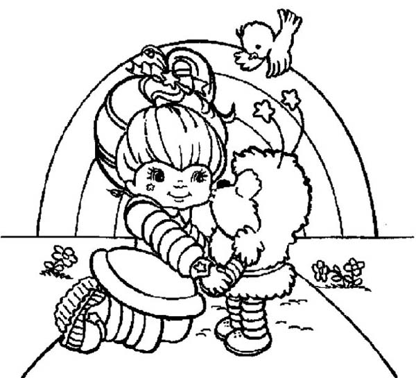 Free Printable Coloring Pages Part 76