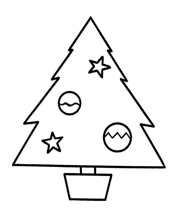 Free Printable Coloring Pages  Part 58