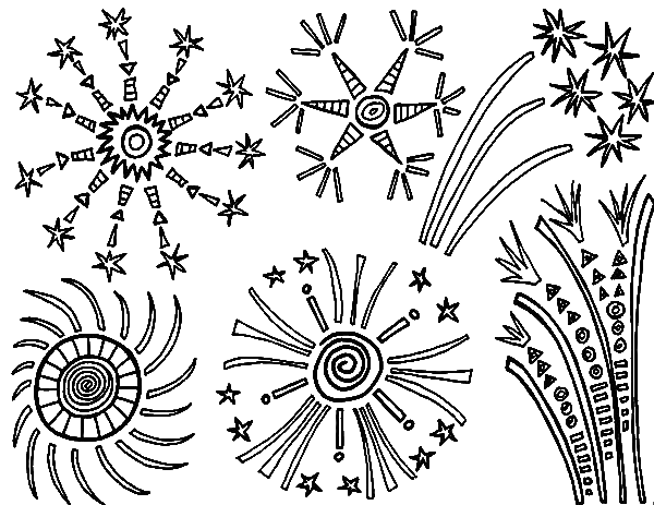 coloring pages of fireworks - index of wp content uploads 2015 06