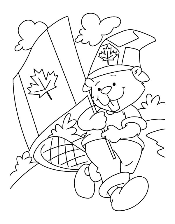 funny boy scout coloring pages - photo#22
