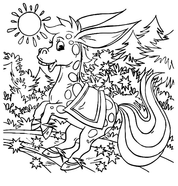Free Printable Coloring Pages - Part 41