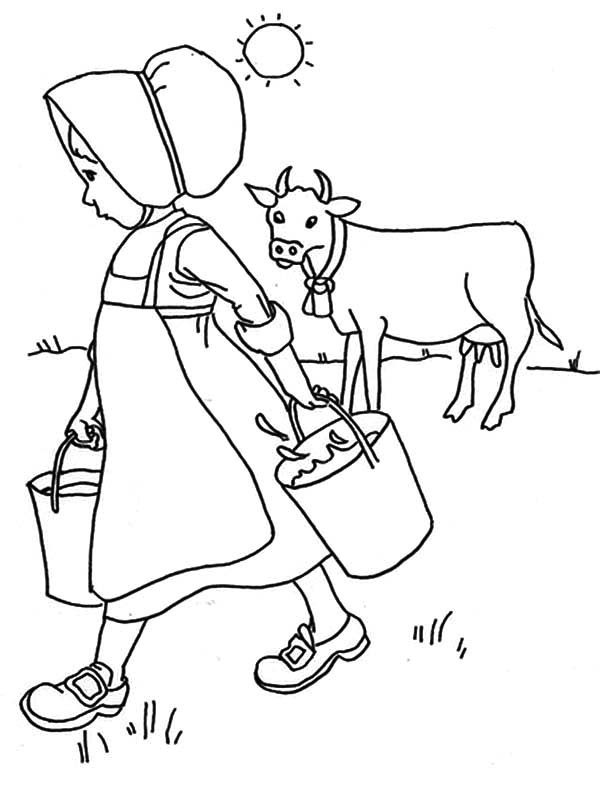 cow coloring page - cow coloring pages to print minecraft baby mooshroom cow