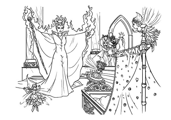 baby belle coloring pages ideas