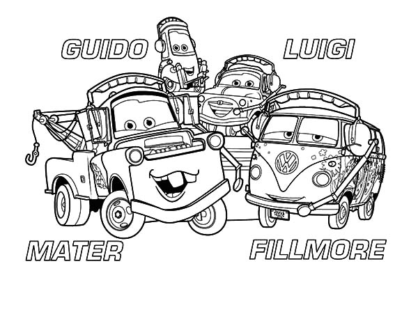 18 mater coloring pages 2 free page site picture pictures