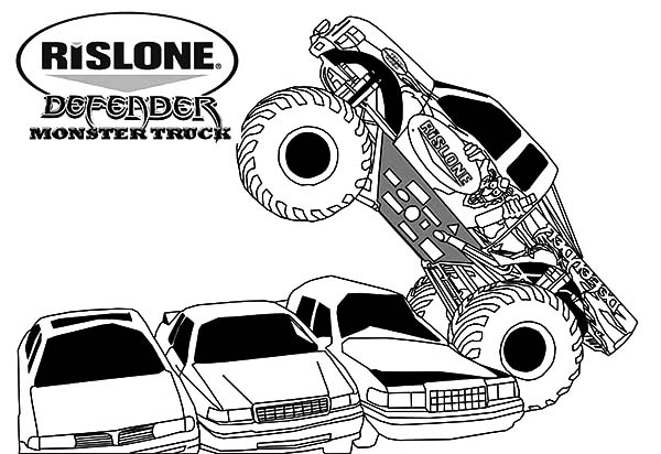 Max d coloring pages